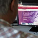FDA-Treffen beflügelt Obseva-Aktien