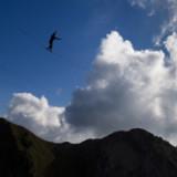 Drei Risiken und  drei Chancen für ETF