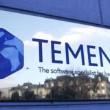 Temenos will auch in zehn Jahren eine Wachstumsstory sein