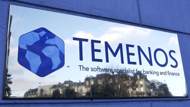 Um das Wachstum zu forcieren, zählt Temenos weiter auf den Erfolg des Hauptprodukts, des Kernbanken