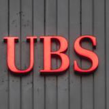 Insiderhandel belastet UBS in Schanghai