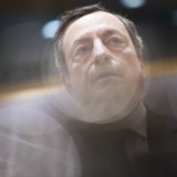 EZB wird bei anhaltender Inflationsschwäche nachlegen