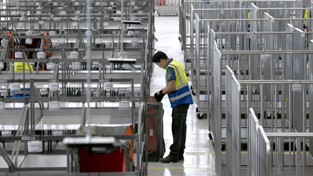 China ist schon lange nicht mehr nur günstiger Kopierer von Technologie, sondern hat in vielen Bran