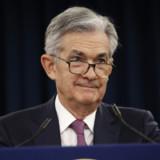 Powell könnte Weg für Zinssenkung ebnen