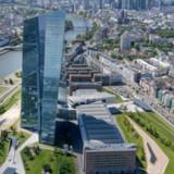 Der Giftschrank der EZB