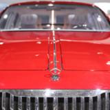 Daimler schraubt Gewinnziele nach unten