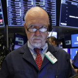 Woher die nächste Rezession droht