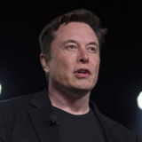 Tesla-Chef Musk prognostiziert Rekordquartal