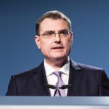 SNB-Präsident: «Können Zinsen bei Bedarf weiter senken»