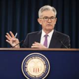 Zehnjährige US-Treasuries rentieren unter 2%