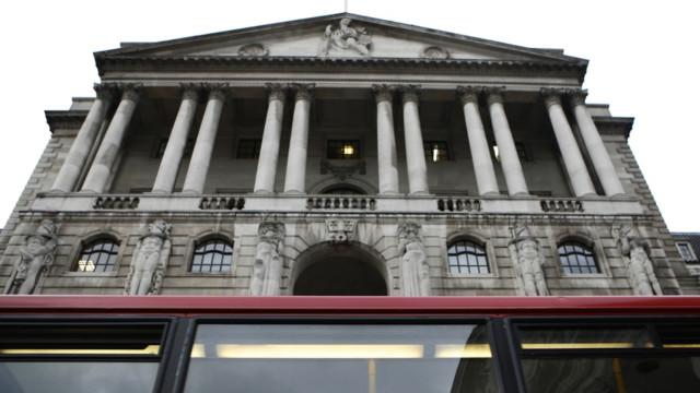 Die Währungshüter haben am Donnerstag einstimmig entschieden, den Schlüsselsatz bei 0,75% zu bela