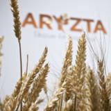 Aryzta kratzt weiter am Investorenvertrauen
