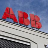 Artisan regt Aufspaltung von ABB an
