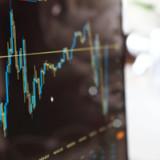 Dax und Dow Jones: Was passiert jetzt an den Widerständen?