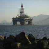 Vorfall im Golf von Oman lässt die Ölpreise steigen