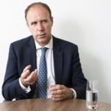 Secker: «Die Risiken sind noch nicht eingepreist»