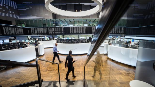 Ein stärkerer Euro dürfte in der zweiten Jahreshälfte auf den Ergebnissen der exportabhängigen U