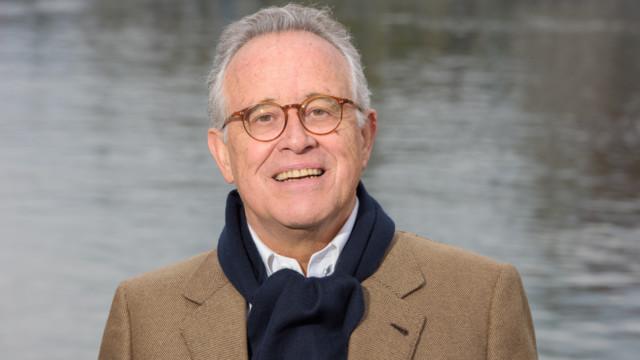 Christoph M.Müller.