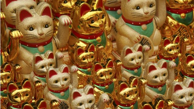 Schweizer Banken suchen ihr Glück in China.