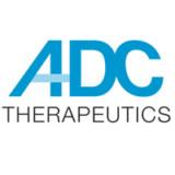 ADC Therapeutics löst weitere 76 Mio. $