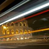 Italiens Haushaltsstreit mit Brüssel geht in die nächste Phase