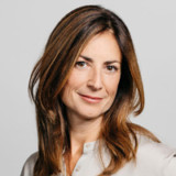 ABB ernennt Maria Varsellona zur Chefjuristin
