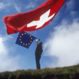 Rahmenabkommen bleibt umstritten