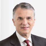 Schwieriges Jahr für UBS und Credit Suisse