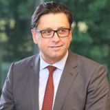 Novartis-Pharma-Chef wird CEO von Sanofi