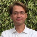Oliver Koch: Der Kuppler der Strommärkte