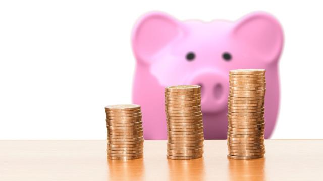 Wie eine aktuelle Auswertung der Eidgenössischen Steuerverwaltung zeigt, nimmt das Total der Reserv