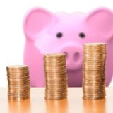 Diese Dividenden kosten weniger Steuern