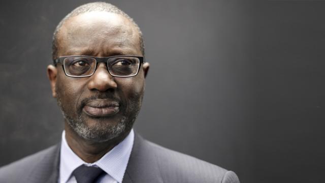 Tidjane Thiam hat Credit Suisse eine Rosskur verpasst. Doch nicht alles lief so, wie er es zu Beginn
