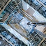 Deutsche Konzerne spalten sich