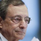 Die Kritik an der EZB greift zu kurz