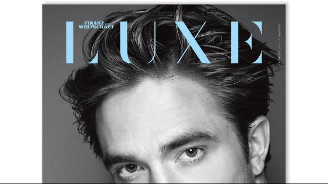 Teaser zu «Luxe» Sommer 2020