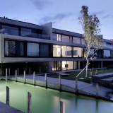 Testartikel Property One